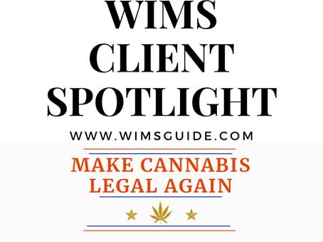 WIMS Client Spotlight: MCLA SuperPAC