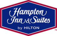Hampton Inn and Suites.jpg