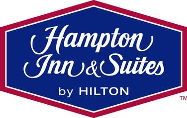 Hampton Inn and Suites.jpg