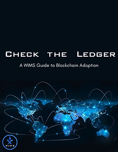 WIMS Blockchain Whitepaper Cover.png