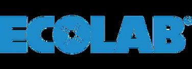 EcoLab.webp