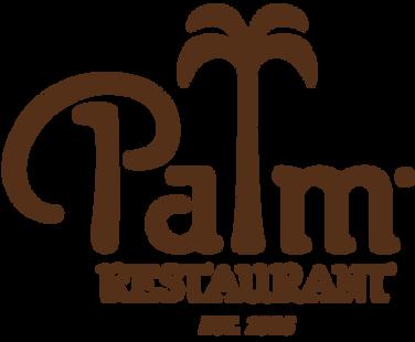 Charlotte Palm Corporation.png