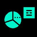 iconfinder_Website-browser-graph-report-