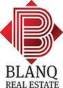 Blanq CRE Logo.jpg