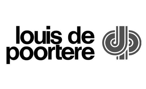 louis-de-poortere_edited.jpg