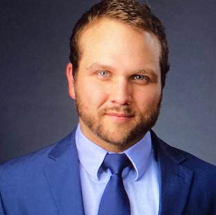 Garrett White