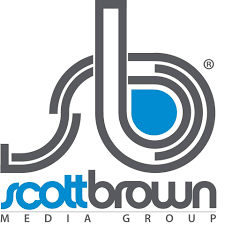 Scott Brown Media Group.png