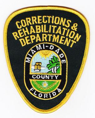 miami dade department of corrections.jpg