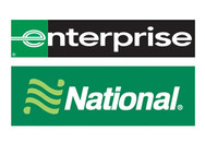 Enterprise - National Car Rental.jpg