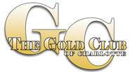 The Gold Club.jpg
