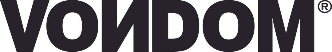 vondom-logo.jpg