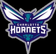 Charlotte Hornets.png