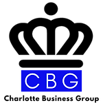 Charlotte Business Group Logo.png