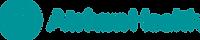 atrium-logo-teal.png
