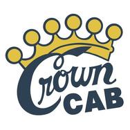 Crown Cab.jpg