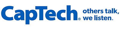captech-600x500_edited.jpg