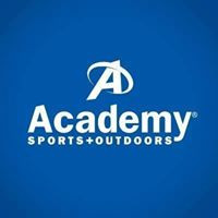Academy Sports + Outdoors to donate $20,000 to local first responder organizations ahead of National