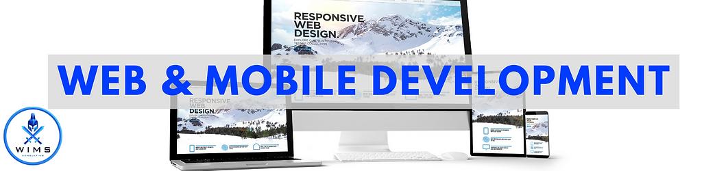 Website Development (1).png