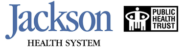 jackson health system.png
