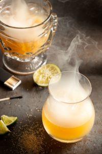 National Rum Day Recipe with Cruzan