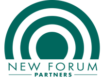 NF_Logo_green_partners.png