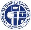 Charlotte Tennis Association.jpg