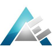 AE Global Media.png