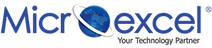 Microexcel-Logo.png