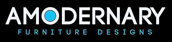 amodernary Logo.jpg