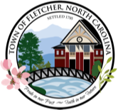 fletcher-town-seal.png