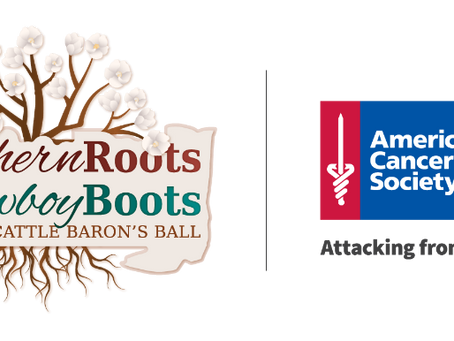 Atrium Health's Levine Cancer Institute to Present American Cancer Society Southern Roots & Cow