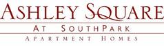 Ashley Square