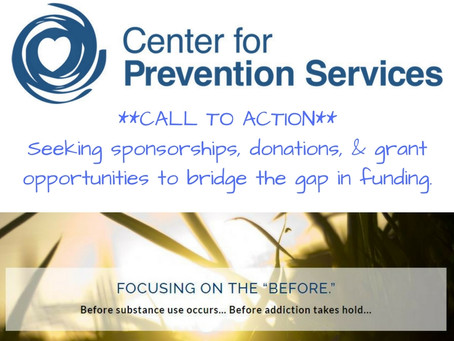 WIMS Client Spotlight: Center for Prevention Services CTA
