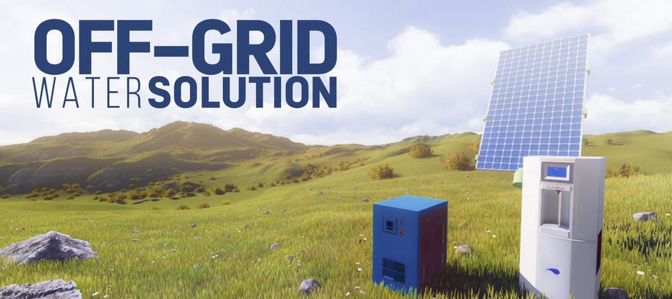 Off Grid Water Solution.jpg