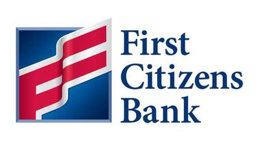 First Citizens Bank.jpg