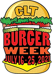 UpdatedCLTBurgerWeek_July16to25_2021.png