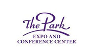 The Park Expo and Conference Center.jpg