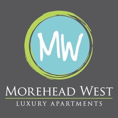 Morehead West
