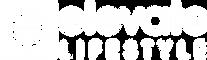 Elevate Lifestyle white-logo-1024x297.pn