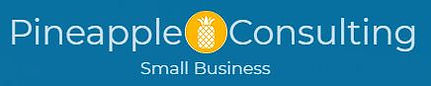 Pineapple Consulting Logo.JPG