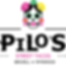 Copy of Pilos Logo 1.png