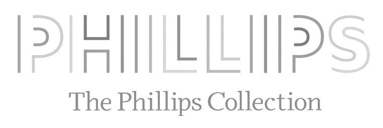 phillips-logo_edited.jpg