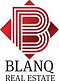 Blanq Real Estate