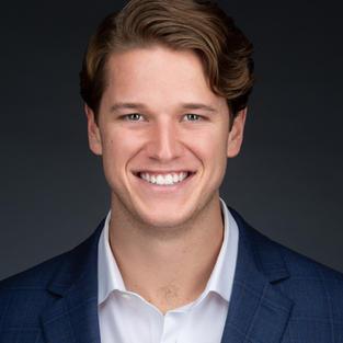 Evan Shirreffs