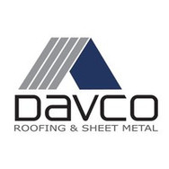 Davco Roofing and Sheet Metal.jpg
