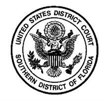 United_States_District_Court_for_the_Sou