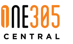 One 305 Central