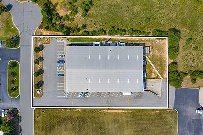 Off Market Property Image.jpg
