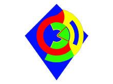 Camilleri3D_Logo.220x165_JPEG.jpg