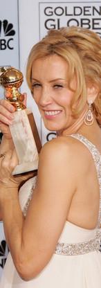 63rd+Annual+Golden+Globe+Awards+Press+Ro